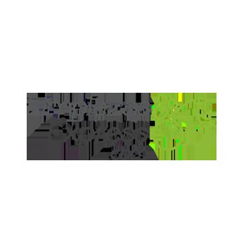 logo-limpiezasexpress