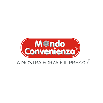 logo-mondo-convenienza