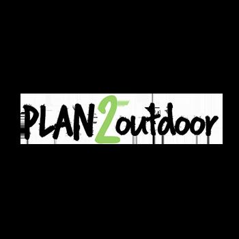 logo-plan2outdoor