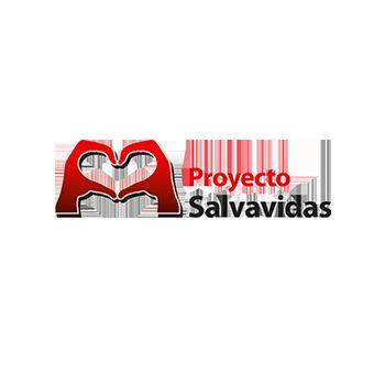 logo-proyecto-salvavidas