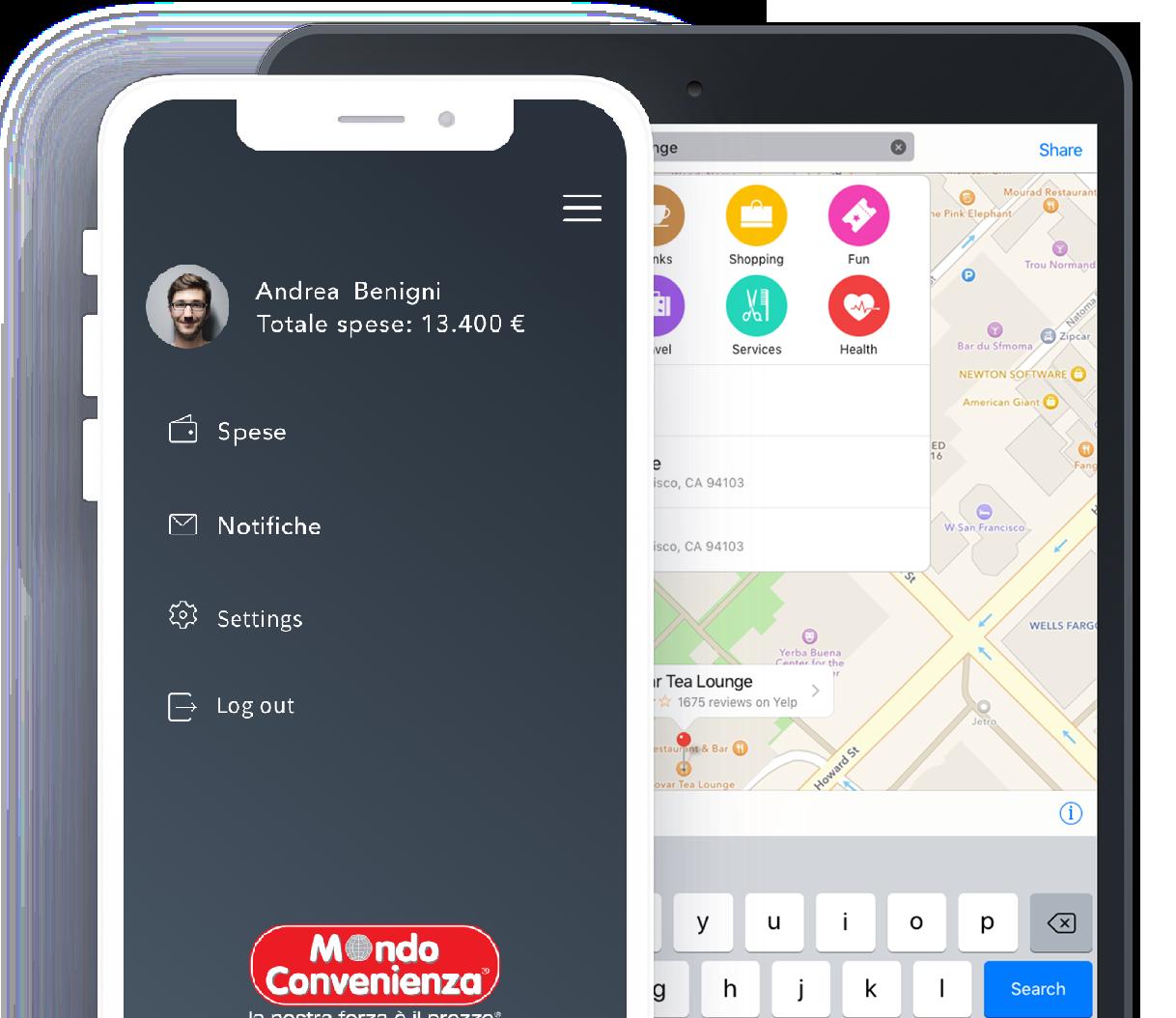 ceroideas-apps