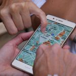 Porque las aplicaciones móviles son una excelente opción para emprender