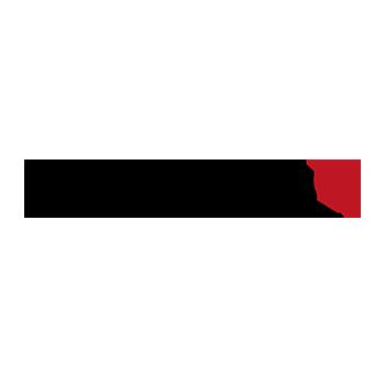 logo-servicar25