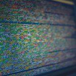 Claves para contratar a buen programador de software