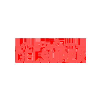 logo-delsuper