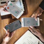 Todo lo que debes saber de las aplicaciones para móviles