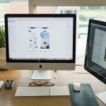 Elementos importantes del diseño Web