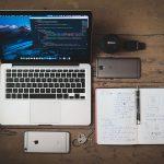 API ¿Qué es y para que sirve?