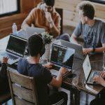 10 Cosas que hace un programador profesional