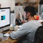 Por qué elegir Cero Ideas para realizar el desarrollo de software de tu proyecto