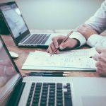 Factores que disminuyen tu productividad como emprendedor