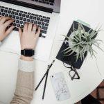 Porque crear un blog es imprescindible para tu negocio