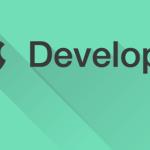 Cómo agregar una cuenta de administrador como miembro del equipo en la cuenta de desarrollador de Apple