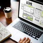 Importancia de tener una web en tiempos de encierro